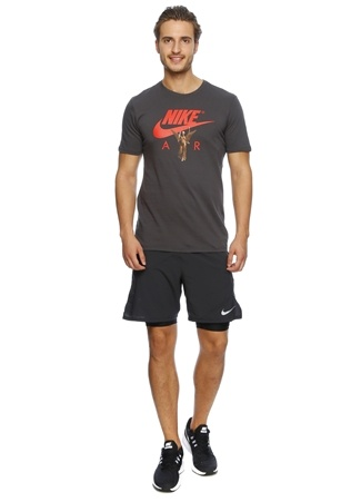 Nike Flex 2-in-1 Şort Wrangler