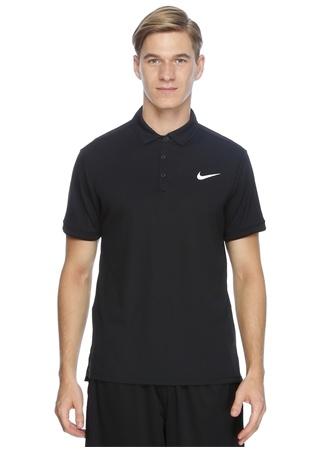 Court Dry Polo Tenis T-Shirt Nike
