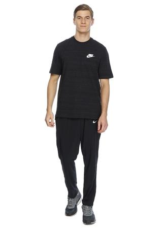 Flexs Eşofman Altı Nike