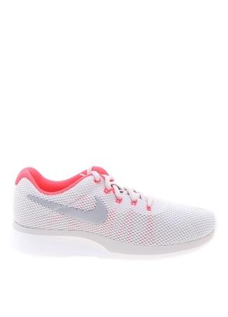 Tanjun Racer Kadın Lifestyle Ayakkabı Nike