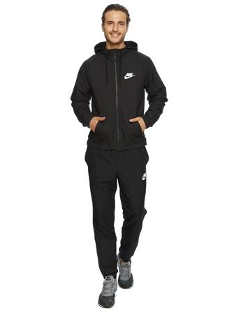 Sportswear Eşofman Takım Nike