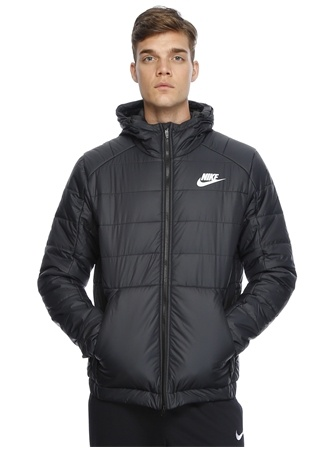 Mont Nike