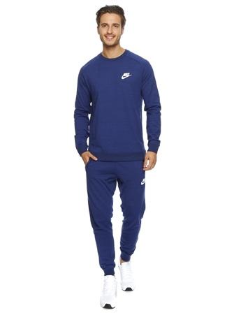Sportswear Advance 15s Eşofman Altı Nike