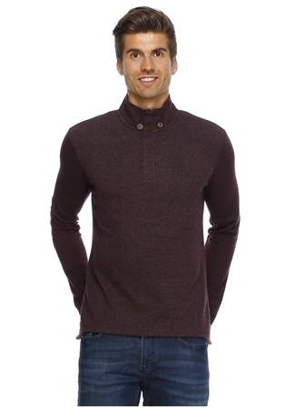 Sweatshirt Fabrika