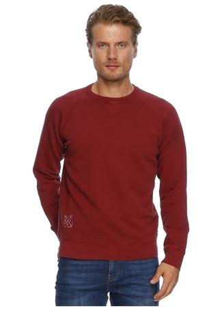 Sweatshirt Dockers