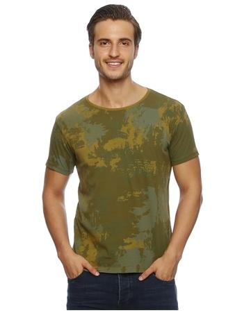 Loft T-Shirt