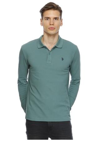 U. S. Polo Sweatshirt U.S Polo Assn.