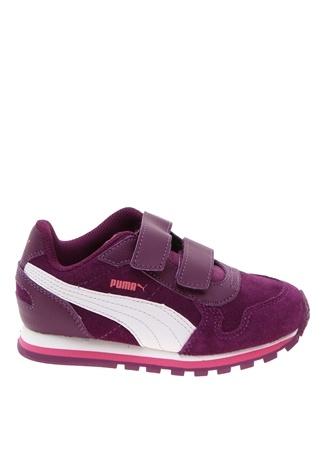 Koşu Ayakkabısı Puma