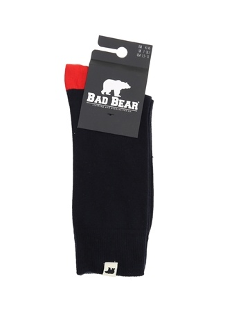 Çorap BAD BEAR