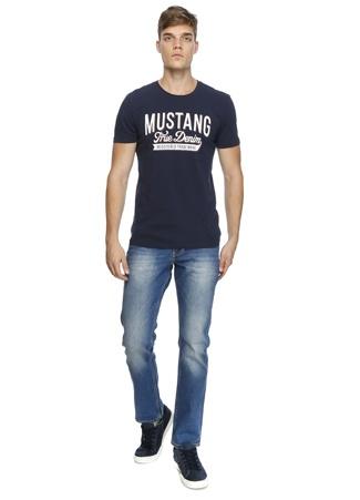 Pantolon Mustang