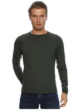 Sweatshirt Wrangler