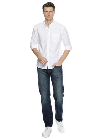 Levi's LeviS Pantolon