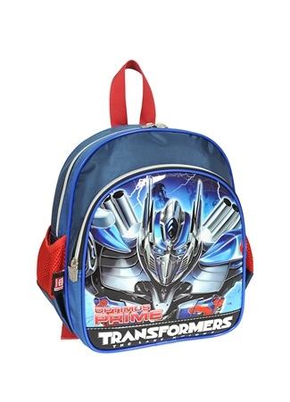 Transformers Çanta Yaygan