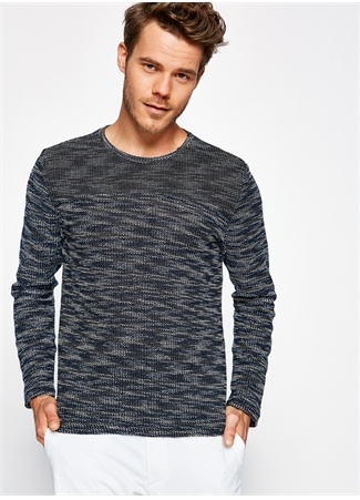 Sweatshirt Koton
