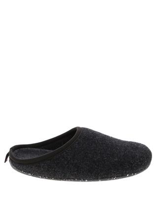 Camper Terlik Ayakkabı