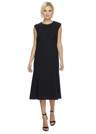 Naramaxx Elbise