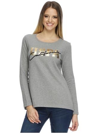 U.S Polo Assn. Sweatshirt