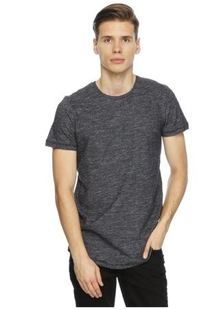 Wrangler Premium By Jack & Jones T-Shirt