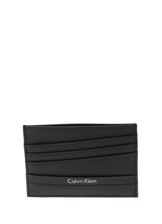 Calvin Klein Kartvizitlik Vans