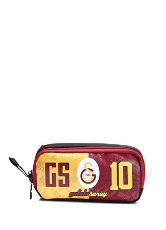 Yaygan Hakan Çanta GS Kalem Çantası