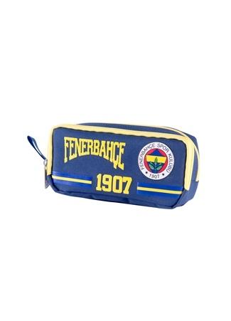 Hakan Çanta Fenerbahçe Kalem Çantası Yaygan