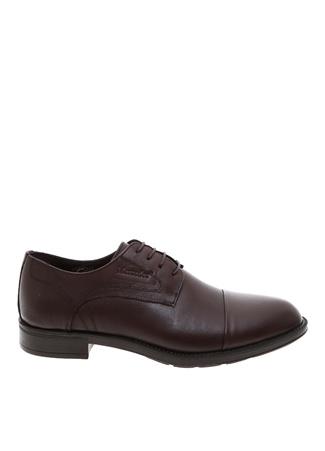 MERCEDES Erkek Taba Klasik Ayakkabı