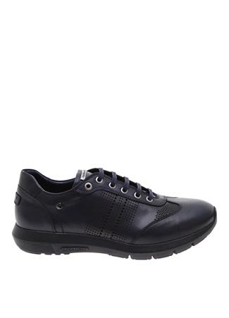 Cacharel Ayakkabı