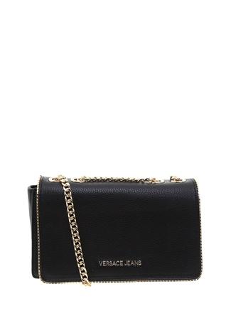 Versace Versace Jeans Askılı Çanta
