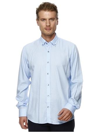 Altinyildiz Classic Gömlek