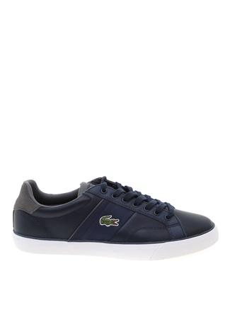 Lifestyle Ayakkabı Lacoste