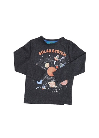 Funky Rocks T-Shirt