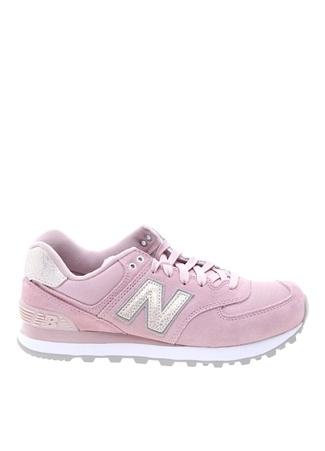 Vans New Balance Günlük Ayakkabı
