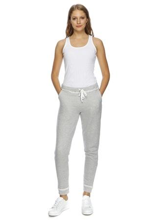 T-Box PL Sweat Pantolon Under Armour