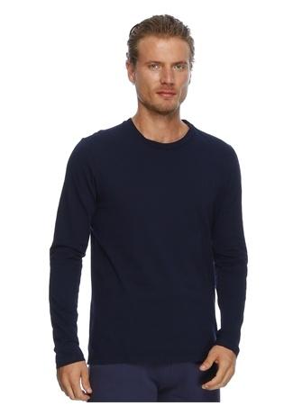 T-Shirt Lotto