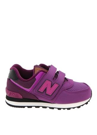 New Balance 72-KV574YEY Günlük Ayakkabı