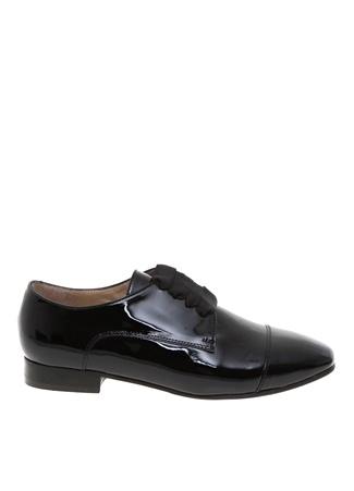 Beymen Studio Ayakkabı
