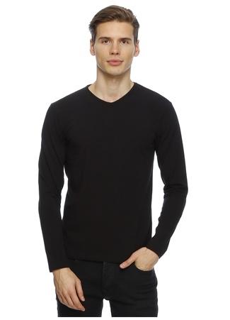 Polar Sweatshirt Cazador