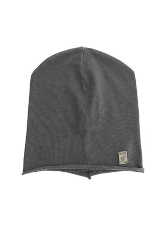 Jack & Jones Şapka