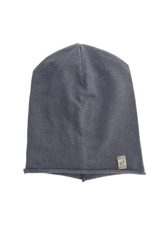 Şapka Jack & Jones