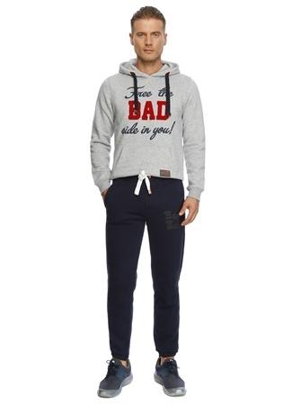 Wrangler Bad Bear Sweat Pantolon