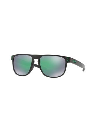 0OO9377 Güneş Gözlüğü Oakley