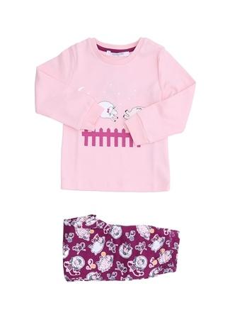 Roly Poly Pijama