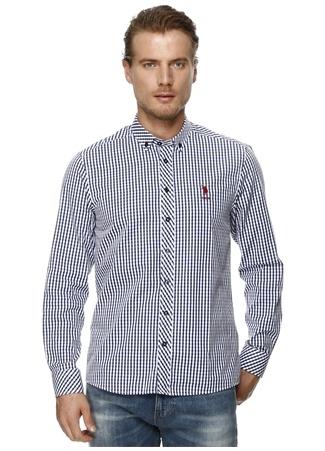 U.S Polo Assn. Gömlek