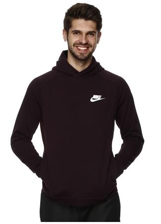 Nike Sweatshirt Wrangler